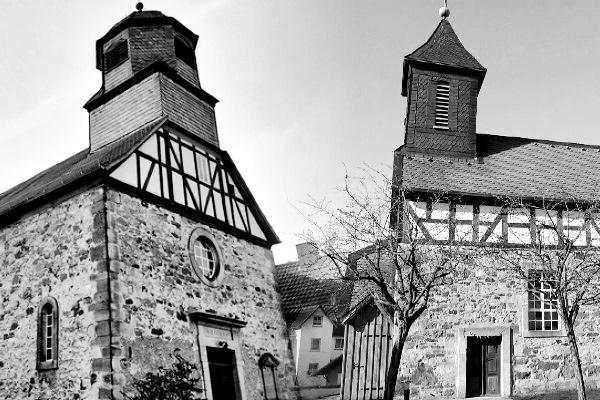 Kalender Dennhausen-Dittershausen